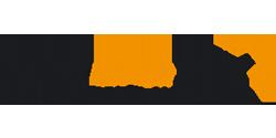Suite cliente | NewOrg.Net